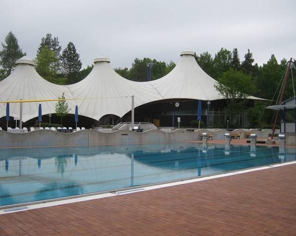 Schöllbronn Schwimmbad